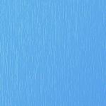 RAL 5024 - Bleu pastel (plaxé)