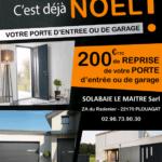 SARL Le Maître, OPE PE PG noel 2019.pdf