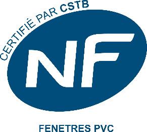 NF-CSTB-FENETRES-PVC-bleu