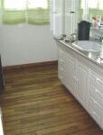 Amnénagement intérieur d'une cuisine par Billy Menuiserie
