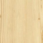 Aspect bois - Pin clair