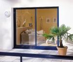 Baies vitrées et coulissantes sur-mesure - Solabaie La Fère