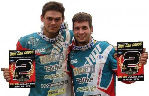 bastien -chopin-yohann-hydulphe-championnat-sidecar-cross-sponsor-solabaie