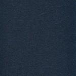 Bleu 2600 sablé