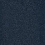 Bleu profond sablé