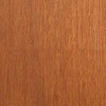 l 39 offre de porte d entr e en bois sur mesure solabaie. Black Bedroom Furniture Sets. Home Design Ideas