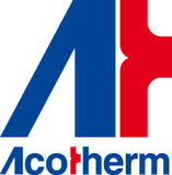 certification-acotherm-isolation