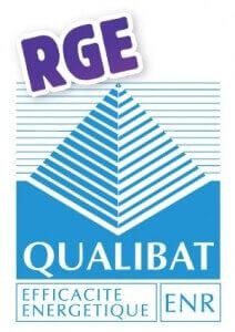 certification-rge-credit-impot-renovation