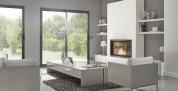 Découvrez notre gamme de baies vitrées aluminium sur mesure