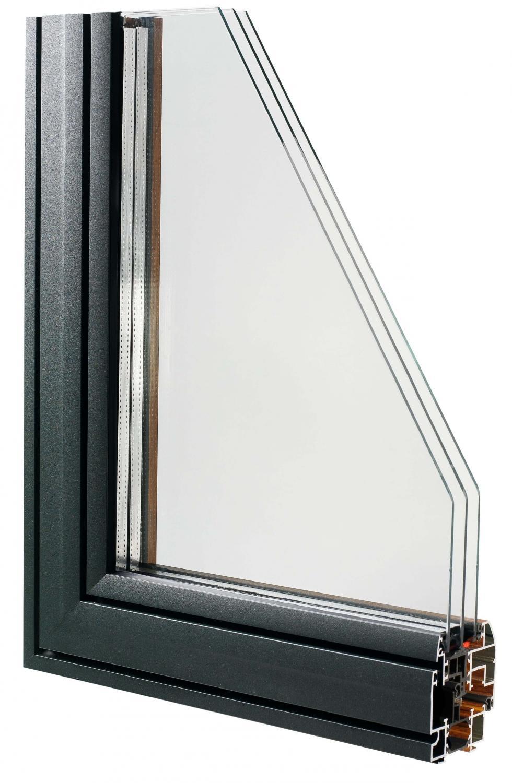 solabaie des portes fen tres en alu r alis es sur mesure. Black Bedroom Furniture Sets. Home Design Ideas