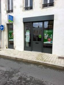 facade-assurance-alu-renovatin-solabaie-asf17
