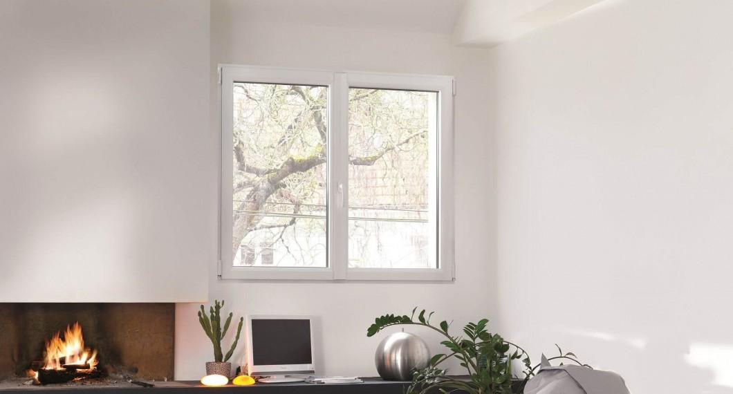 Fenêtres Design En Aluminium Sur Mesure Fenêtre Alu Solabaie