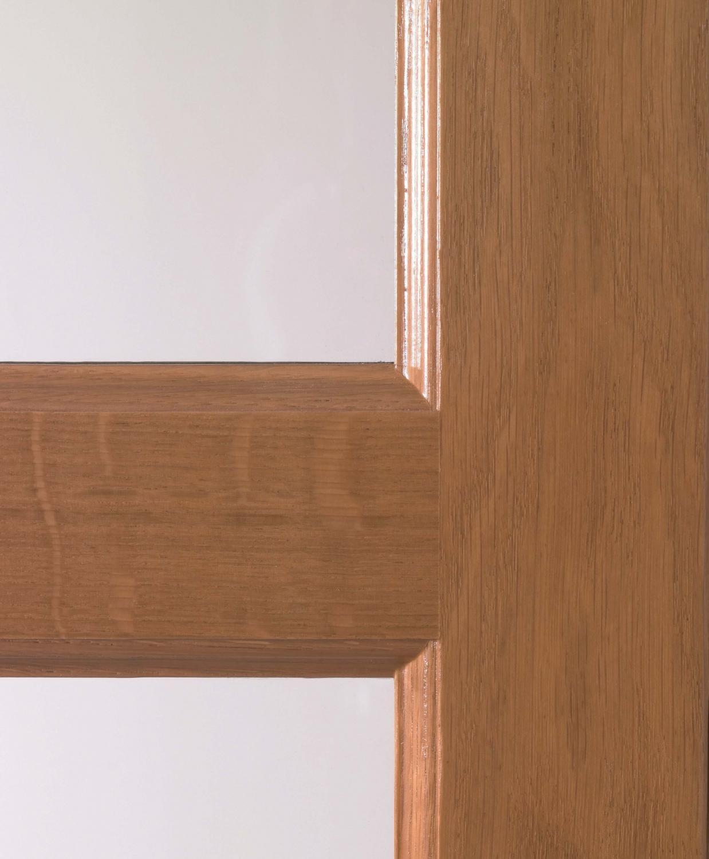 fen tres bois r alis es sur mesure fen tre bois solabaie. Black Bedroom Furniture Sets. Home Design Ideas