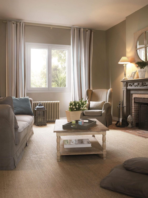 prolongation du cr dit d imp t pour la r novation en 2018. Black Bedroom Furniture Sets. Home Design Ideas