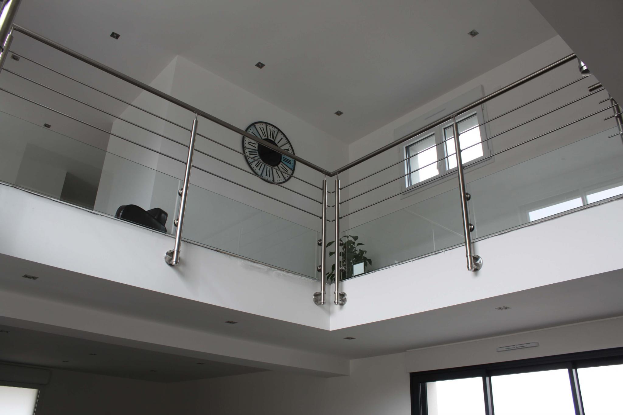 pelluau sarl des installateurs professionnels pour vos. Black Bedroom Furniture Sets. Home Design Ideas