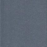 Gris clair sablé - SGP - texturé