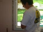 Pose de fenêtres, portes et portes-fenêtres à Tarbes - DDI Solabaie