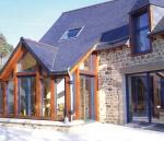 Installateur de portes et fenêtres à Lamballe - Solabaie lamballe