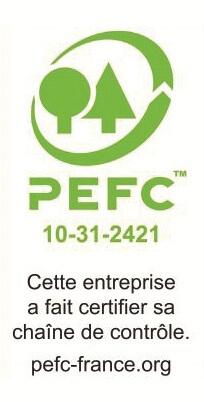 logo-pefc-menuiseries-bois