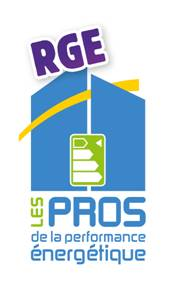 logo-rge-billy-menuiserie-thouars-deux-sevres
