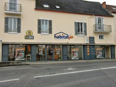 magasin-solabaie-habitat-plus-menuiserie