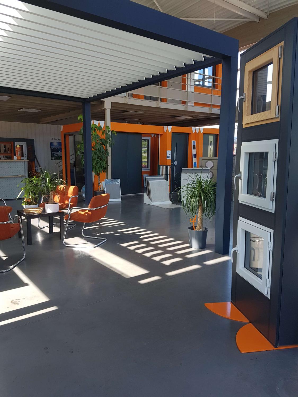 monsieur meuble pont l abbe 28 images chambre roanne c 233 lio pluriel adulte monsieur. Black Bedroom Furniture Sets. Home Design Ideas