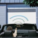Motorisations et automatismes pour vos menuiseries (portes de garage, volets roulants, etc)