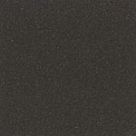 RAL 2100 noir sablé