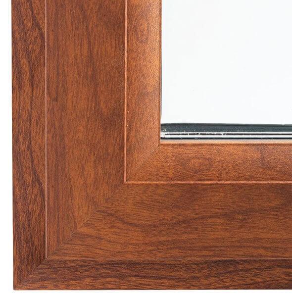 Solabaie des portes fen tres en alu r alis es sur mesure for Ouvrant de fenetre