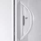 Poignée ergonomique