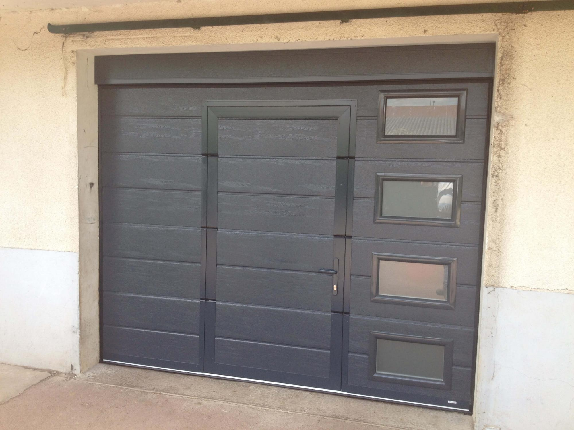 solabaie.fr/wp-content/uploads/2015/07/porte-de-garage-sectionnelle