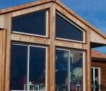 Fabrication et installation de fenêtres et baies vitrées sur mesure - Solabaie Vichy