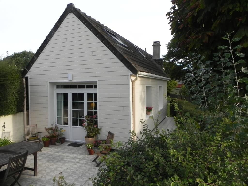 renov 39 habitat d couvrez nos r alisations la haye du puits. Black Bedroom Furniture Sets. Home Design Ideas
