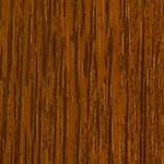 Aspect bois - Chêne doré