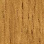 Aspect bois - Chêne irlandais