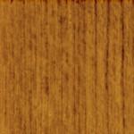 Aspect bois - Merisier