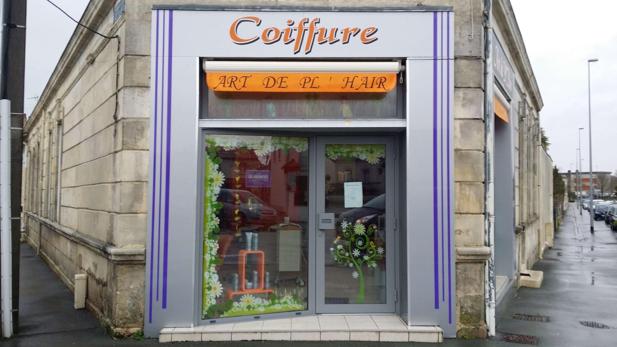 Installation store personnalis et porte d 39 entr e alu pour - Store pour porte d entree ...