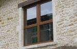 Rénovation de fenêtres à Ambérieu - Solabaie R-Mex Menuiserie