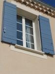 Rénovation de vos menuiseries : fenêtres, volets, ... par Solabaie Auxerre