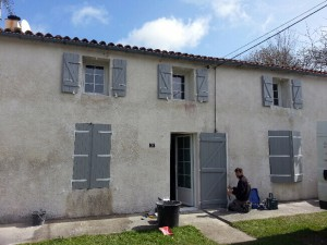 renovation-menuiseries-et-volets-battants-solabaie-asf-17