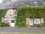 Renovation de vos menuiseries à Vigneux de Bretagne