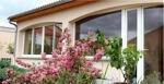 Rénovation de menuiseries - Fenêtres cintrées - Solabaie Issoire