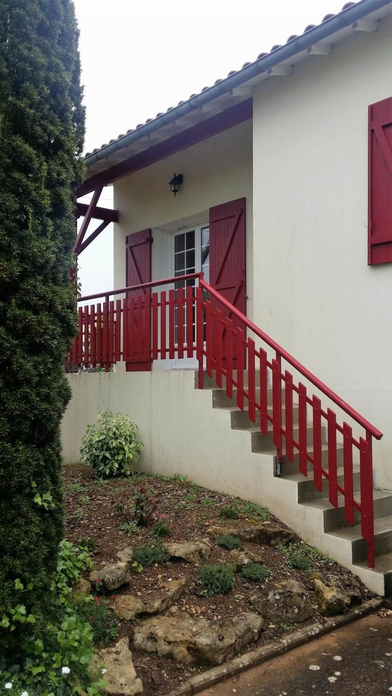 menuiserie pvc renovation. Black Bedroom Furniture Sets. Home Design Ideas