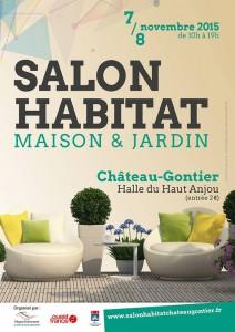 salon-habitat-chateaugontier-2015-menuiserie-pelluau-solabaie