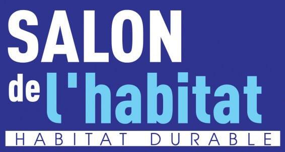 Id al confort entreprise de menuiseries loud ac c tes - Salon de l habitat paris ...