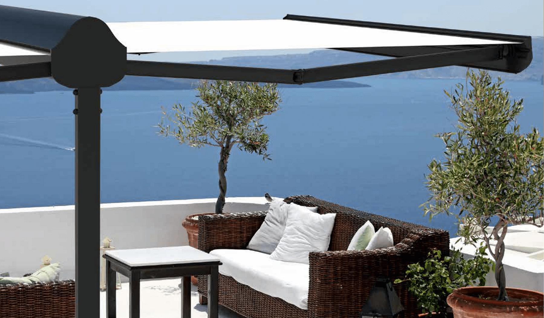 installateur stores bannes sur mesure solabaie. Black Bedroom Furniture Sets. Home Design Ideas
