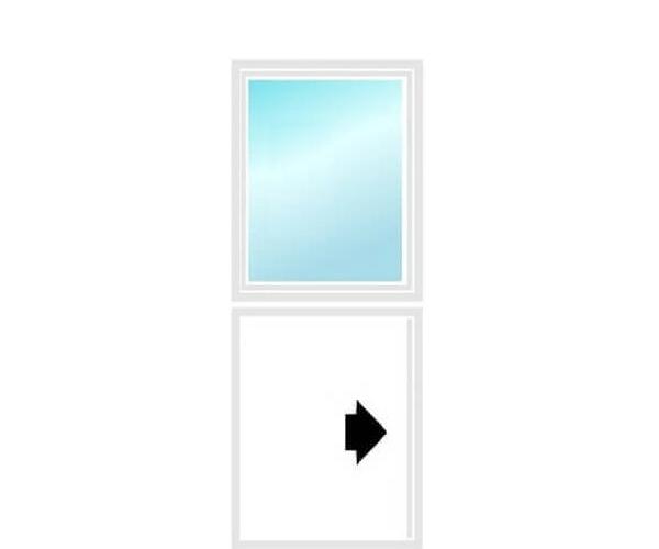 comment choisir ses baies vitr es et coulissantes solabaie. Black Bedroom Furniture Sets. Home Design Ideas