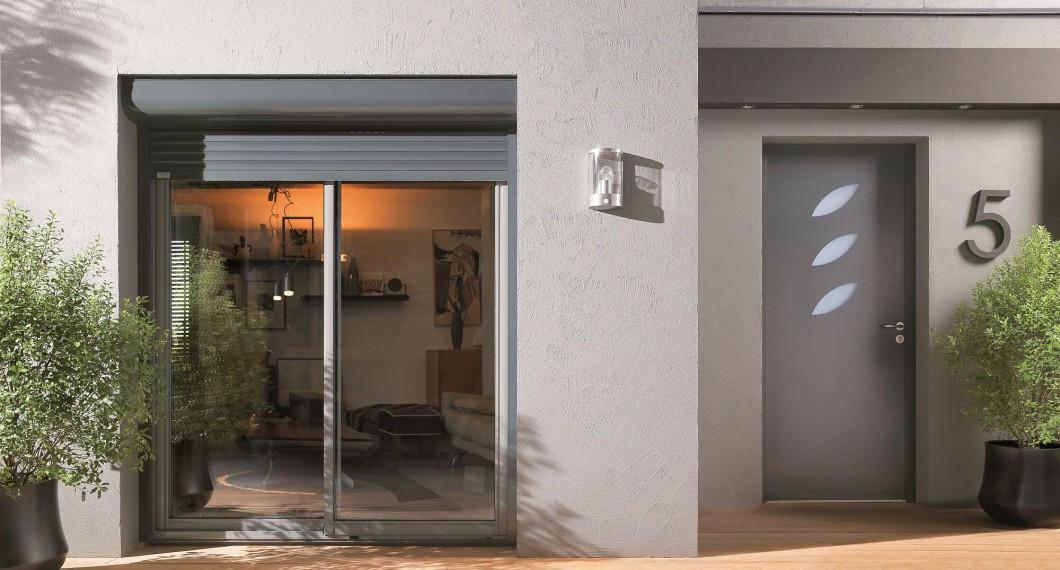 motorisations habitat io home control de somfy. Black Bedroom Furniture Sets. Home Design Ideas