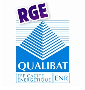 rge-qualibat-small