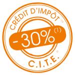 30-pourcent-credit-impot